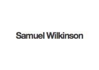 Samuel Wilkinson