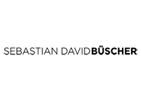 Sebastian David Büscher