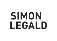 Simon Legald