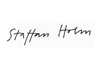 Staffan Holm