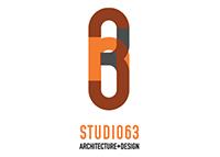 Studio 63