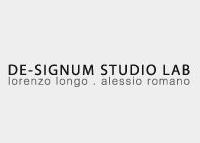 Studio De-signum