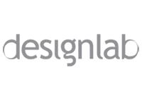 Studio Designlab