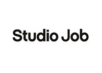 Studio Job