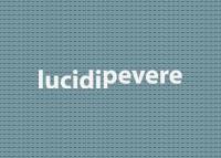 Studio Lucidi Pevere