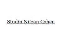 Studio Nitzan Cohen