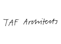TAF Architects