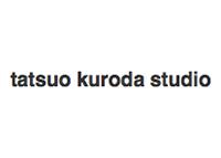 Tatsuo Kuroda