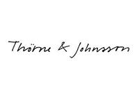 Thörne & Johnsson