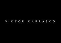 Victor Carrasco