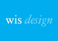Wis design