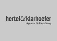 Hertel & Klarhoefer