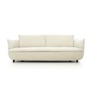 Bart canape sofa