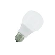 Lampadina fluorescente E27 11W FL
