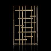 Cage-b