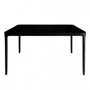 Vanity table - square