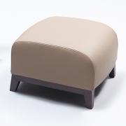 Collins footstool