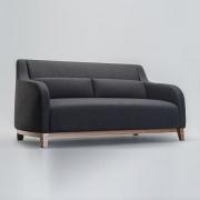 Collins sofa 2