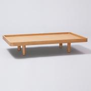 Palafitte coffee table