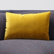 Loose cushion