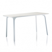 Table First - MDF 28 large