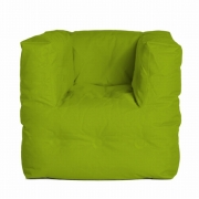 Couch armchair