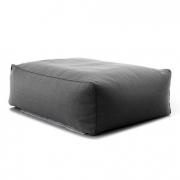 In shape sofa element flat
